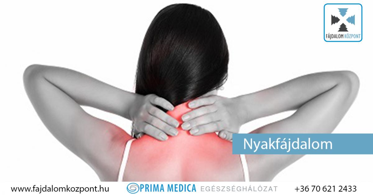a brachiális ízületi gyulladás kezelése)