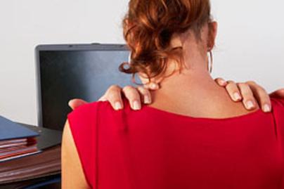 a csípő dysplasia története