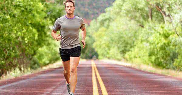 fájdalom és ropogás a kézízületben gyógyszer sportolók számára ízületi kondroitin