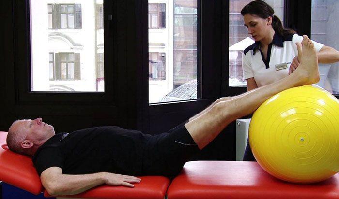 a csípőízület artrózisának osztályozása