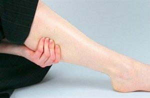 a csípőízületek izmai fájnak mi fáj a csípőízületben
