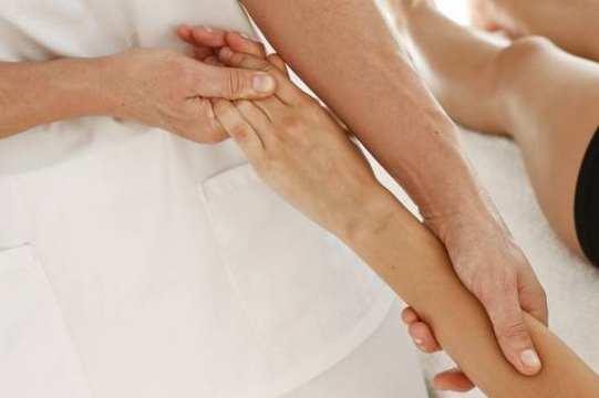 A váll, a hát, és a csípő bemelegítése | Kajak-Kenu Sport