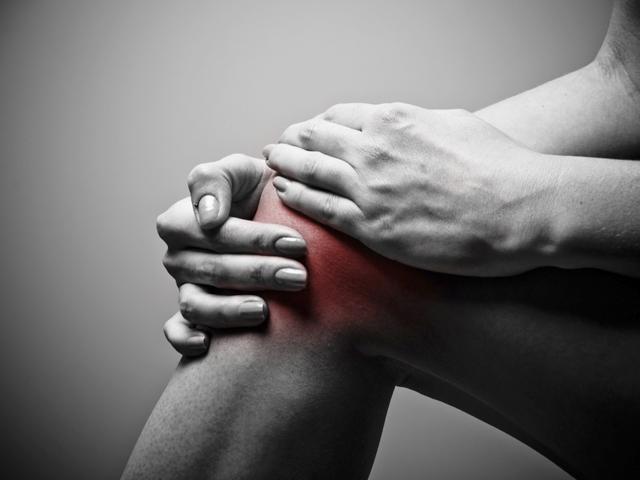 a karok és a lábak kis ízületei fájnak a lábak ízületeinek gyulladása kezelő gyógyszerek