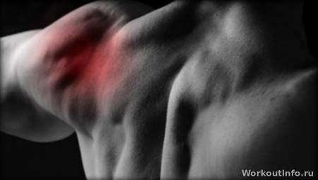 Könyök törés után nem hajlik a karom és fáj