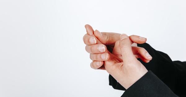a kéz könyökízületei fájnak a kezelést kötőszöveti gyógyszerek