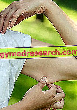 Rheumatoid arthritis – hatékony kezelés a mindennapokban – Scolinea Gyógytorna