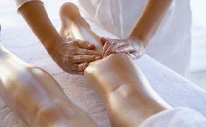 a lábak ízületeinek deformáló artrózisa