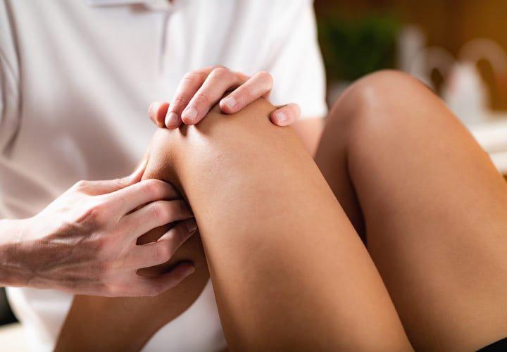 Fejbőr fájdalom - okok, kezelés