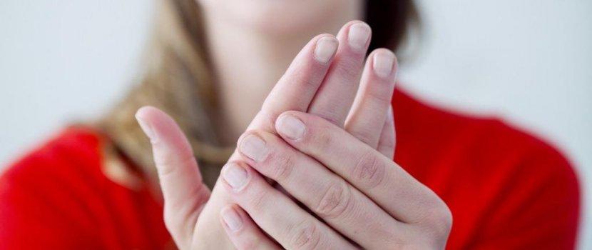 a vállízület bursitisz ízületi gyulladása