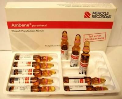 a leghatékonyabb gyógyszer az osteochondrozishoz