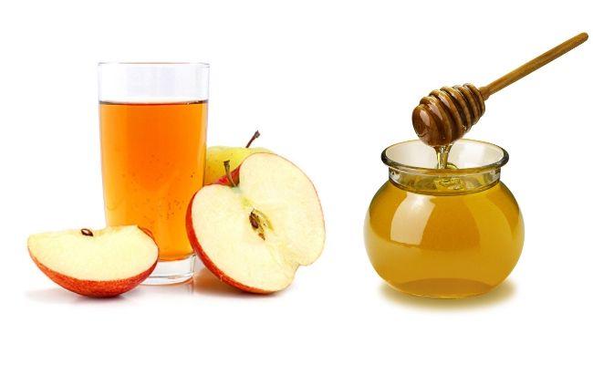 méz és ízületi fájdalmak