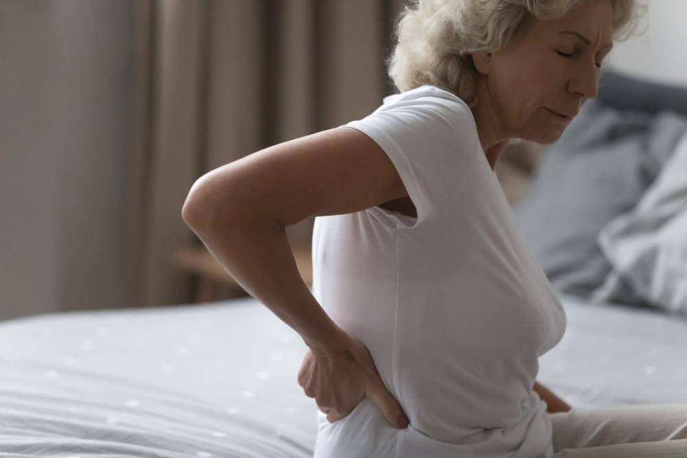 izomízületi viszkető fájdalom