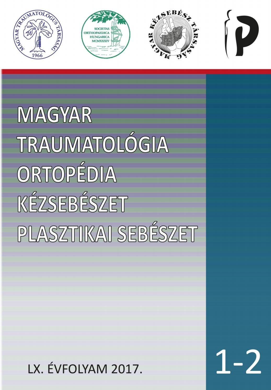 kötőszövet hypoplasia kezelés