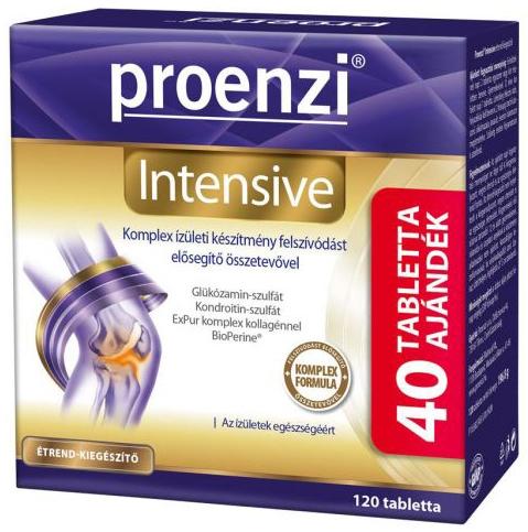 kondroitin együttes kezelés