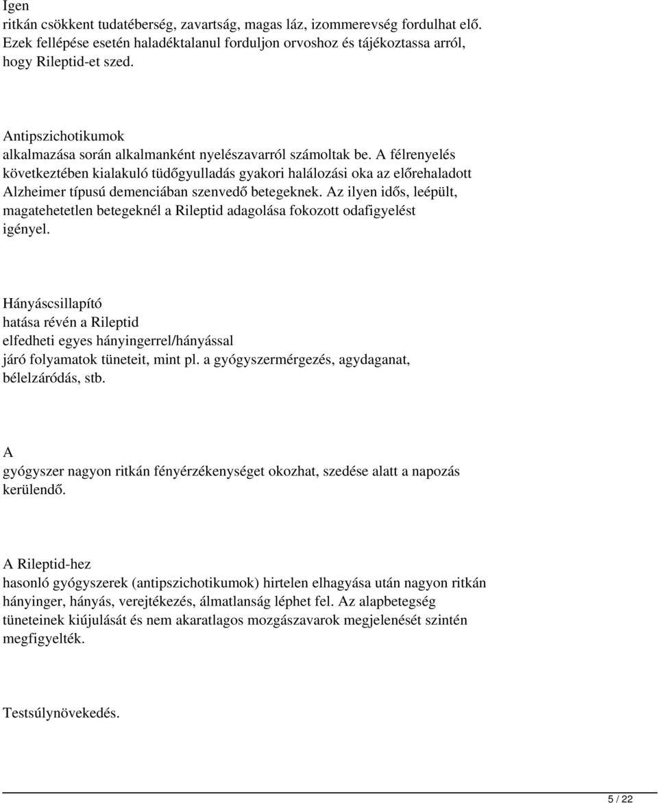suprastin ízületi fájdalmak esetén)