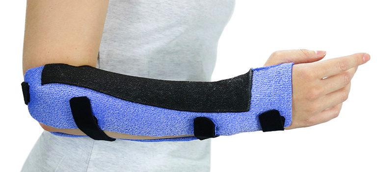 A csípő kopásos megbetegedése (coxarthrosis) - A csípőízület coxarthrosis deformálóinak kezelése