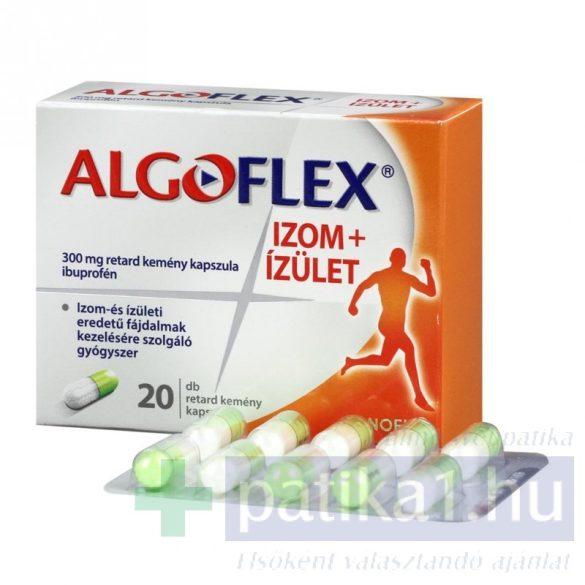 gyógyszerek ízületek és szalagok gyógyszertára)