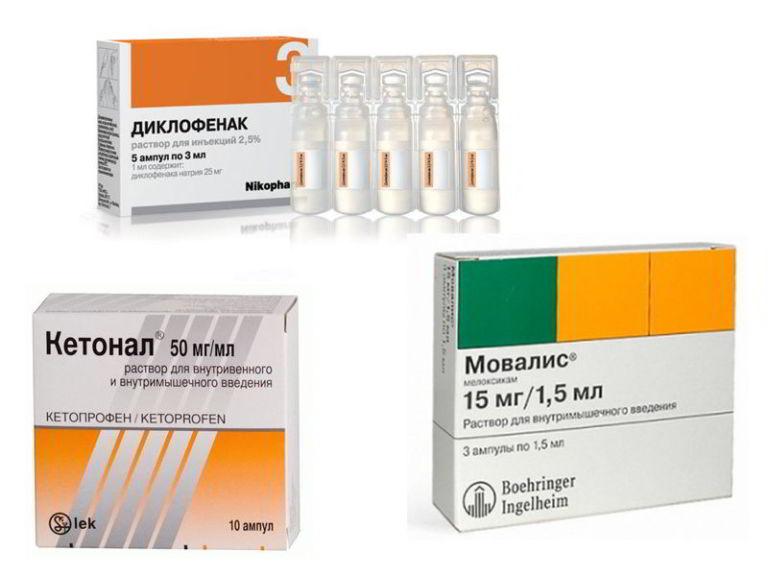hatékony gyógyszer az osteochondrozról ár)
