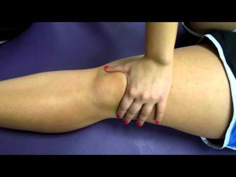 arthrosis 2 fokos kézkezelés