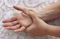 kenőcs sofia ízületi fájdalmak kezelésére