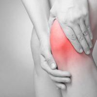 artrózis-kezelési fórum)