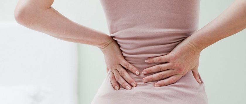 az ágyéki osteochondrozis kenőcsének kezelése)