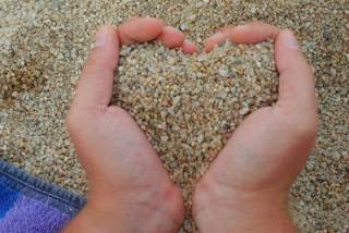 Az ujjak ízületének arthrosisának és kezelésének jellemzői