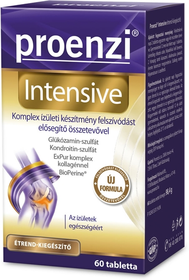 a legjobb gyógyszerek az ízületek és ínszalagok számára)