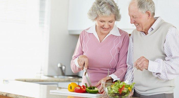 mit kell enni ízületi betegség esetén)