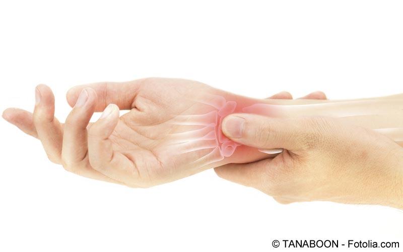 Készítmények rheumatoid arthrosis kezelésére