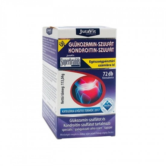 glükózamin és kondroitin hatása a bőrre fájdalom a kar ízületének területén