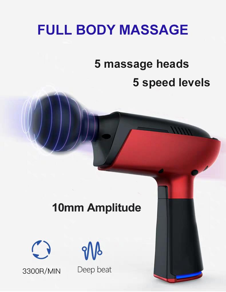 vibrációs masszázs a térd artrózisában)
