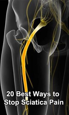 Tyúktojással az ízületi gyulladás és a rák ellen - Patika Magazin Online
