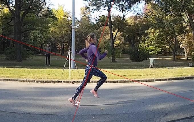 miért fáj a futás a csípőízületről)