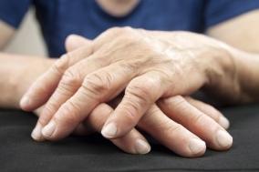 arthrosis töréskezelés után)