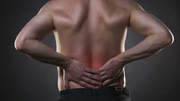 ízületi fájdalom vesebetegséggel sokkhullám-kezelés a kefe-artrózis kezelésében
