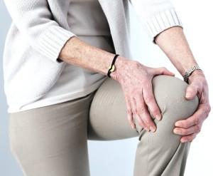 térdfájdalom ízületek összeroppant dimexid a könyökízület ízületi gyulladásában