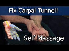 carpal carpal ízületi fájdalom mi okozza a lábak karjainak ízületeit