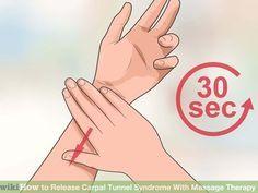 carpal carpal ízületi fájdalom a térdkárosodás tünetei