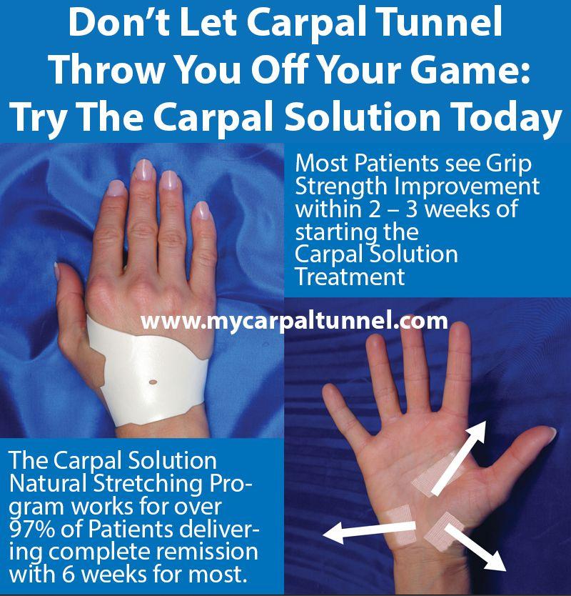 carpal fájdalom fáj a bal kéz középső ujján lévő ízület
