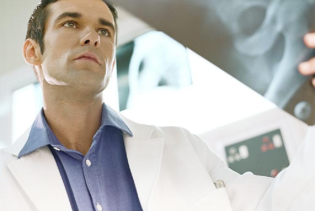 Mi a subchondral sclerosis és hogyan kell kezelni - Nyáktömlőgyulladás -