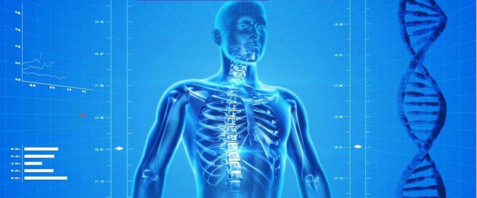 csípőtörés betegség következményei)