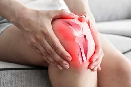 csontritkulás és ízületi gyulladás okainak kezelése)