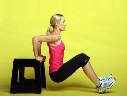 csípő megkönnyebbülés gyakorlatok)