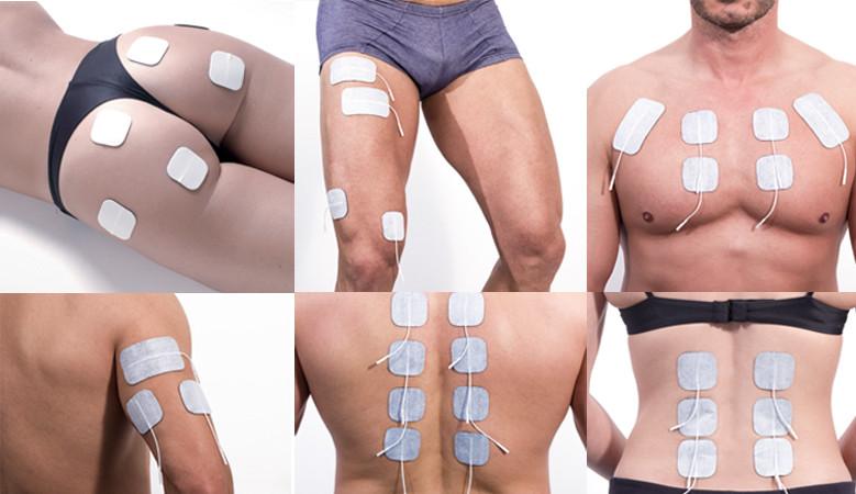 csípőfájdalom, amely áthalad a hát alsó részén ha fáj az ízület a gyógyszertárban