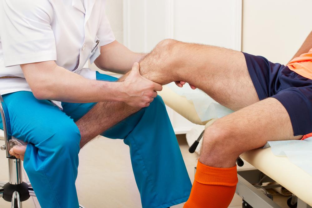 csípőízületek osteoarthrosis kezelése ii-iii