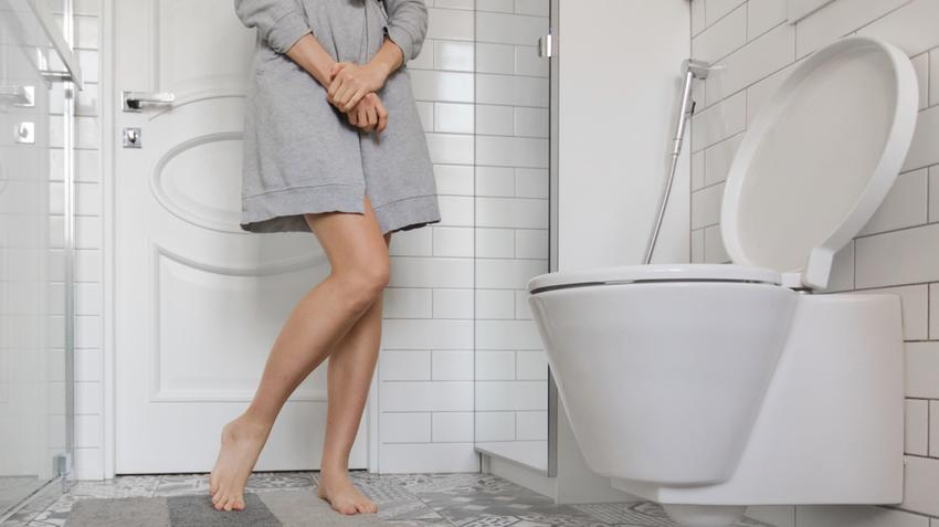 vizelet ízületi kezelés ízületi fájdalom esetén teraflex tabletták