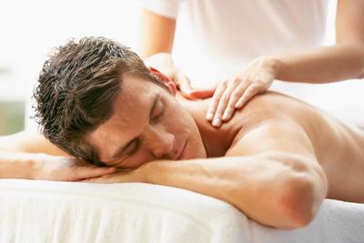 kenőcs a nyaki fájdalom és az osteochondrozissal szemben