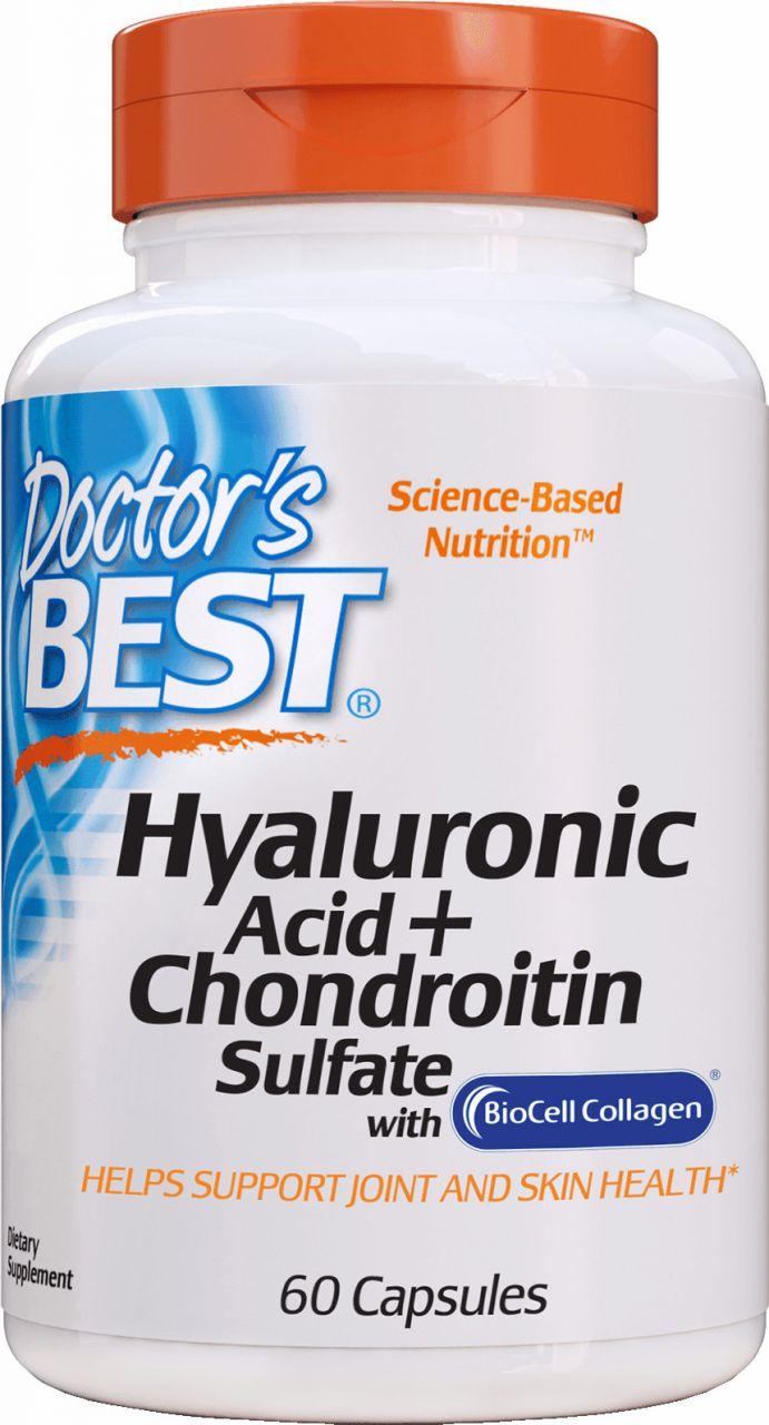 ízületi hyaluronic gyógyszerek közös triast krém ár