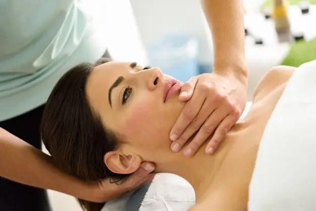 cél osteopath közös gyógyszer